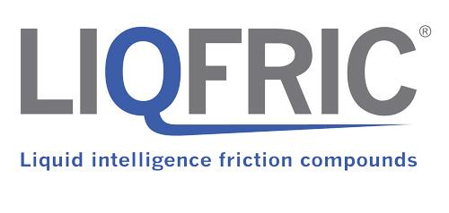 Logo - LF GmbH & Co. KG
