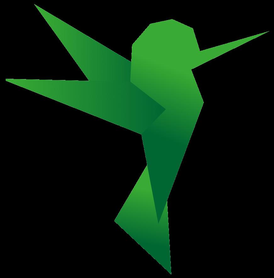 Logo - dalibri GmbH
